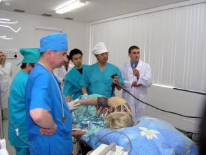 Режим работы стоматологической поликлиники на циолковского