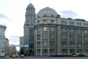 683px-wiki_ilyinka_15_moscow_northern_in